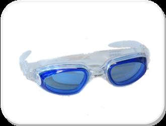 Mares Sport Swim Goggles