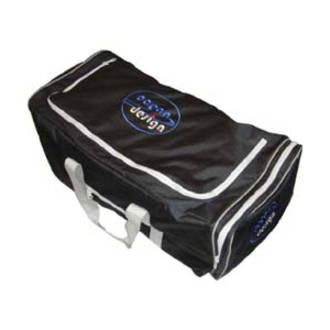 Ocean Design Jumbo Gear Bag