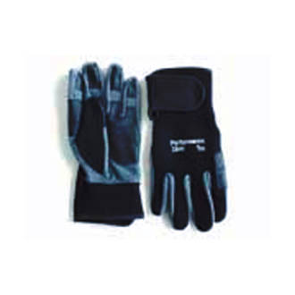 Performance Diver Amara Gloves