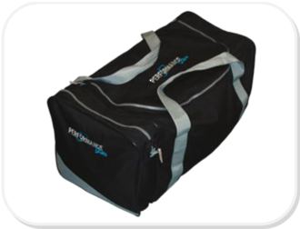 Performance Diver Gear Bag