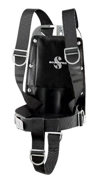 Scubapro Pure Harness