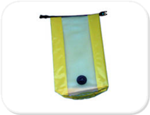 ProBlue  Dry Bags