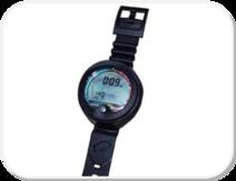 Genesis Resource Pro Wrist Computer