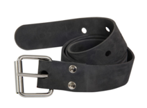 Mares Marseille Rubber Weight Belt