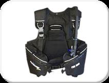 Performance Diver Pro 1000 (SM)