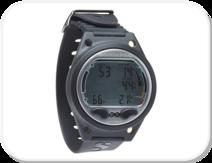 Scubapro Aladin Sport Wrist Computer