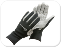 Mirage Explorer Dive Gloves