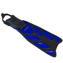 Performance Diver Prodigy Fin