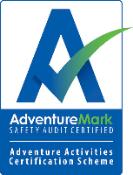 adventuremark-602-116