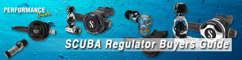 regulator-buyers-guide