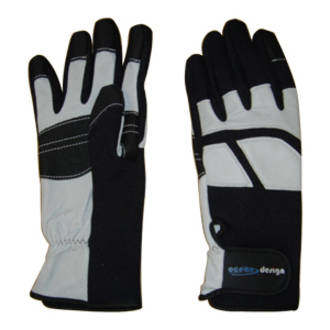 Ocean Design Delux Amara Gloves