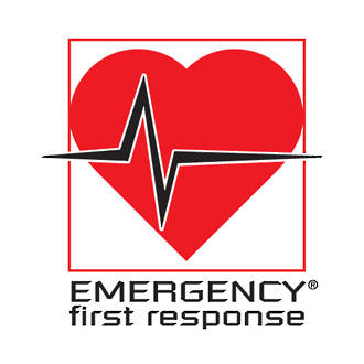 EFR Primary and Secondary Care
