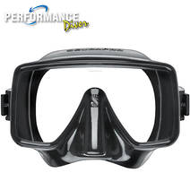 Scubapro Frameless Mask