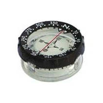 Performance Diver Compass Module