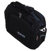 Mares Cruise Office Bag