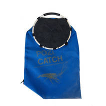 Pozi-Catch Catchbag